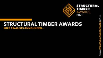 Extracted pages from 2020 Structural Timber Awards Finalists Announced