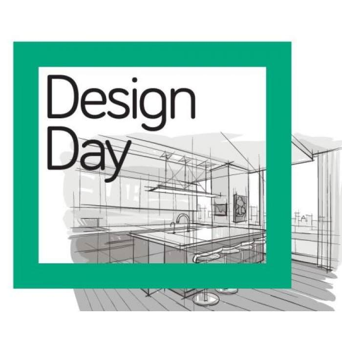5th annual henley design day 21